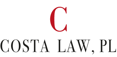 Costa Law Miami