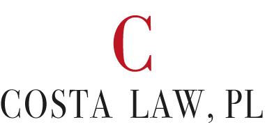 Costa Law Miami