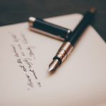 Estate Planning Basics: Understanding the Difference Between Wills and Revocable Living Trusts