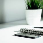 7 Legal Life Planning Must-Haves